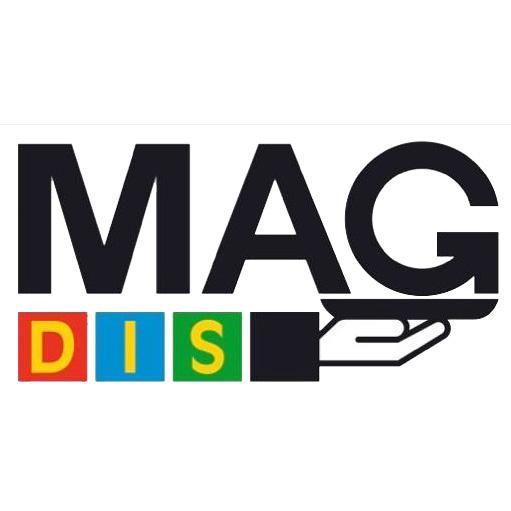 Magdis